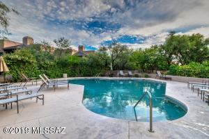 6655 N Canyon Crest Drive, 5228, Tucson, AZ 85750