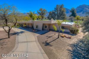 435 W Rapa Place, Oro Valley, AZ 85737