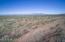 0000 S. Wrights Brothers Way, Sahuarita, AZ 85629