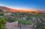 6024 N Moon Crest Drive, Tucson, AZ 85718
