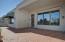 5124 E Calle Brillante, Tucson, AZ 85718
