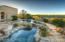 Take a dip in the cool and refreshing pool while you relax in your private backyard.