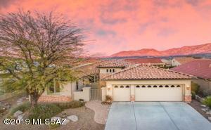 39553 S Hollywood Way, Tucson, AZ 85739