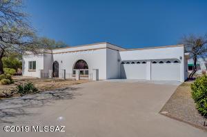 572 Corpino De Pecho, Green Valley, AZ 85614
