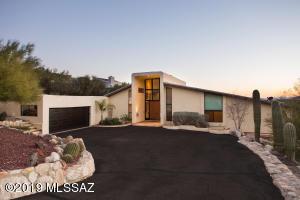 6092 E Paseo Cimarron, Tucson, AZ 85750