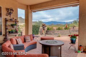 13446 N Holly Grape Drive, Marana, AZ 85658
