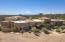 Beautiful SW contemporary home located in La Paloma Estates.
