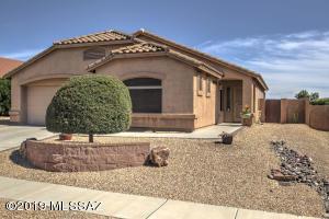 1610 N Rio Buena Vista, Green Valley, AZ 85614
