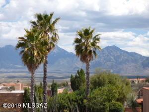 1641 W Calle Zuniga, Green Valley, AZ 85622