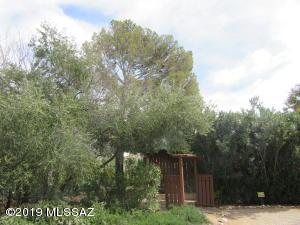 5703 N Lady Lane, Tucson, AZ 85704