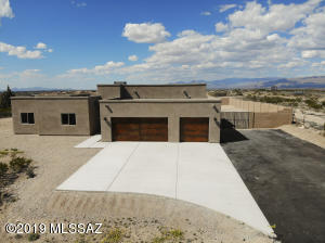 Stunning property! Large parking area. Room for an RV!