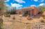 763 S Irving Avenue, Tucson, AZ 85711