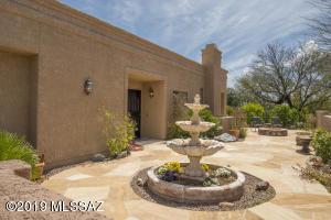 6980 E Cicada Court, Tucson, AZ 85750