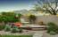 3460 E Placita De La Jolla Del Sol, Tucson, AZ 85718