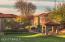 5751 N Kolb Road, 19207, Tucson, AZ 85750