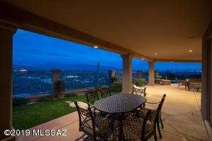 4162 N Quail Canyon Drive, Tucson, AZ 85750