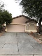 15085 S Harry Truman Place, Sahuarita, AZ 85629
