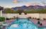 3380 E Camino Boscaje Escondido, Tucson, AZ 85718