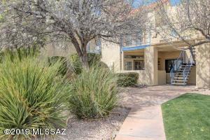 1200 E River Road, K-136, Tucson, AZ 85718