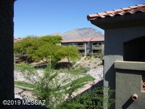 5751 N Kolb Road, 30203, Tucson, AZ 85750