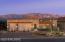13260 N Cape Marigold Drive, Oro Valley, AZ 85755
