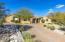 1993 Quiet Canyon Drive, Tucson, AZ 85718