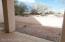 684 W Camino Del Bondadoso, Green Valley, AZ 85614