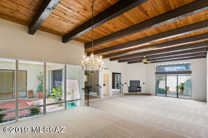 7534 N Palm Circle, Tucson, AZ 85704