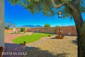 1762 W Círculo De La Pinata, Green Valley, AZ 85622