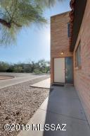 6501 E Calle La Paz, Tucson, AZ 85715