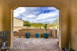 1045 N Grand Canyon Drive, Green Valley, AZ 85614