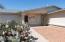 6120 S Upfield Drive, Tucson, AZ 85746