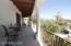 5096 N Avenida De Castilla, Tucson, AZ 85718