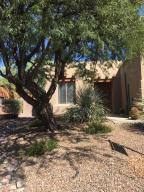 542 Dijon Court, Tucson, AZ 85748