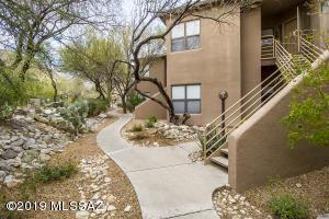 6655 N Canyon Crest Drive, 25203, Tucson, AZ 85750