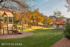 5751 N Kolb Road N, 25204, Tucson, AZ 85750