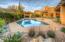 7231 E Desert Moon Loop, Tucson, AZ 85750