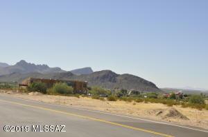 8041 W Tangerine Road, Marana, AZ 85658