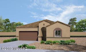 9378 W Gambel Oak Lane, Marana, AZ 85653