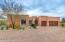 5669 N Campbell Avenue, Tucson, AZ 85718