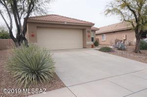 13283 N Lost Artifact Lane, Oro Valley, AZ 85755