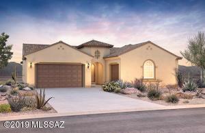 66450 E Sundance Place, Saddlebrooke, AZ 85739