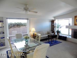 126 S Shadow Creek Place, Tucson, AZ 85748