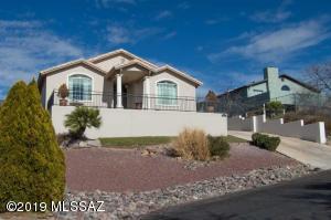 874 E Rancho Grande Drive, Nogales, AZ 85621