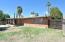 8932 E 35th Circle, Tucson, AZ 85710