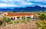 10889 N Pusch Ridge View Place, Oro Valley, AZ 85737