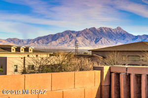 Ideal comfortable lifestyle wrapped in the serenity of panoramic mountain views.