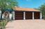 6670 N Casas Adobes Road, Tucson, AZ 85704