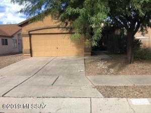 9139 E Autumn Sage Street, Tucson, AZ 85747