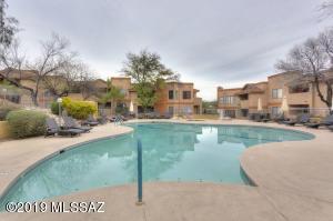 7255 E Snyder Road, 3204, Tucson, AZ 85750